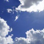 Long range weather forecasts. World weather reports