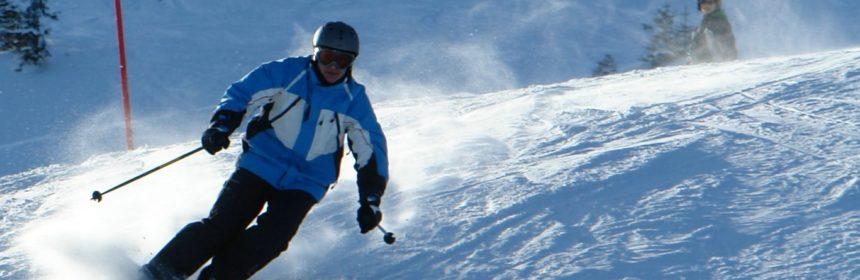 ski info ramsau am dachstein