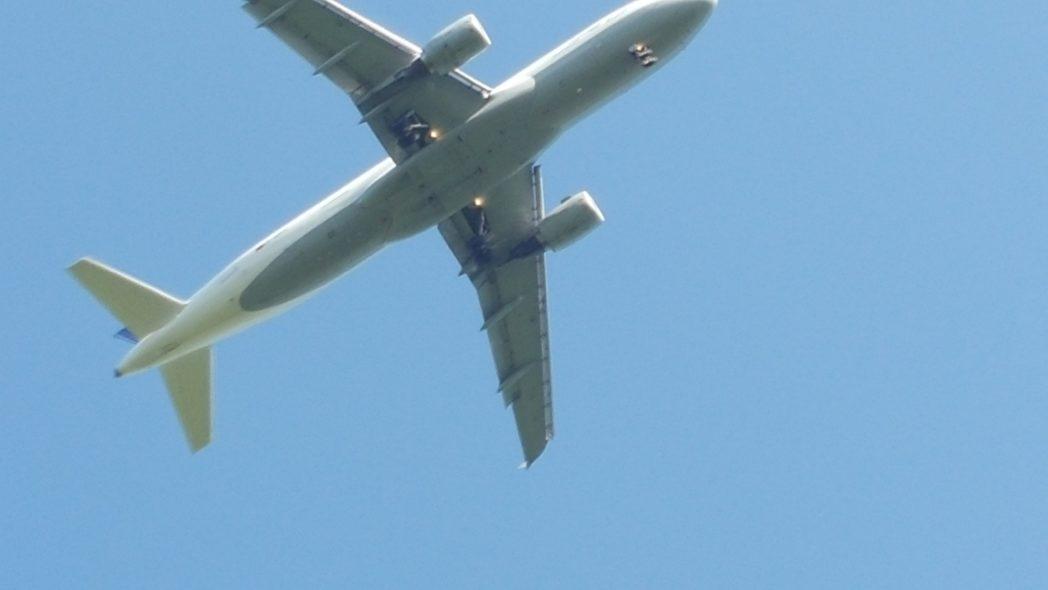 tanie linie lotnicze nawakacje