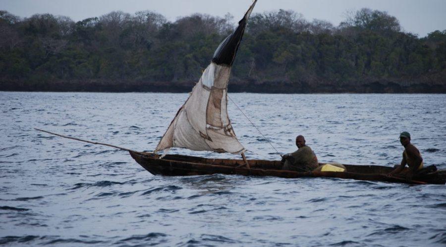 wybrzeze kenii
