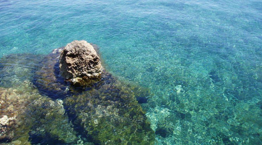 wczasy cypr