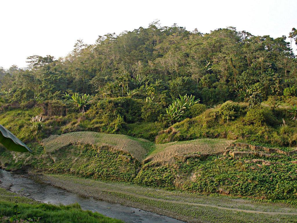wycieczki birma bangladesz bhutan