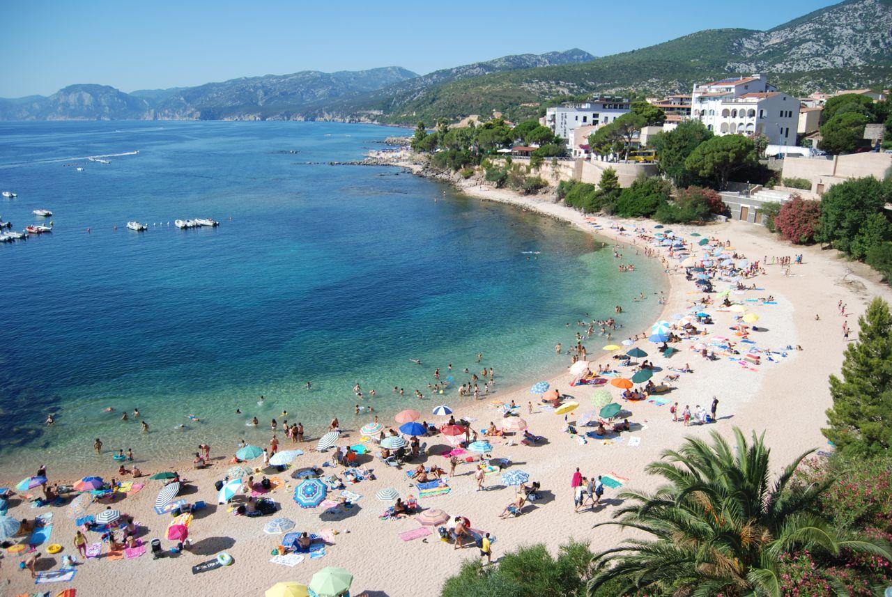 oferty wczasów samolotowych Korfu, Kos, Kreta, Riwiera Turecka, Rodos, Zakynthos, Słoneczny Brzeg, Złote Piaski, Malta