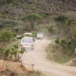 KENIA TANZANIA ZANZIBAR –  15 dni