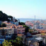 wycieczki Hiszpania zPortugalią
