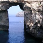 Odlotowa Malta zwypoczynkiem – 8 dni