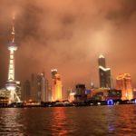 經濟型酒店在世界上-世界天氣預報