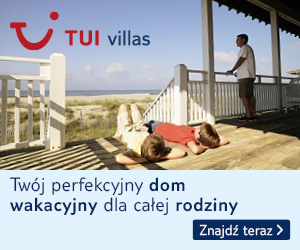 holiday homes, apartmens, villas, chalets in Poland, Warsaw, Krakow, Gdansk, Tatra, Beskidy, Mazurian