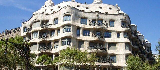 apartamenty na zwiedzanie