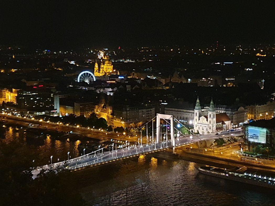 węgry wycieczki
