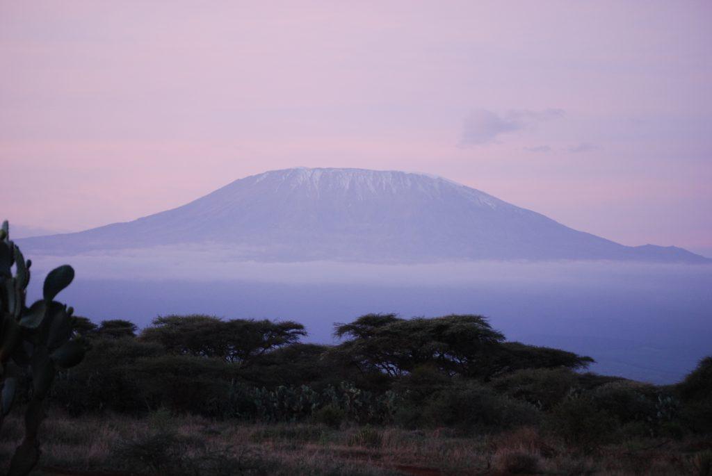 kenia tanzania zanzibar