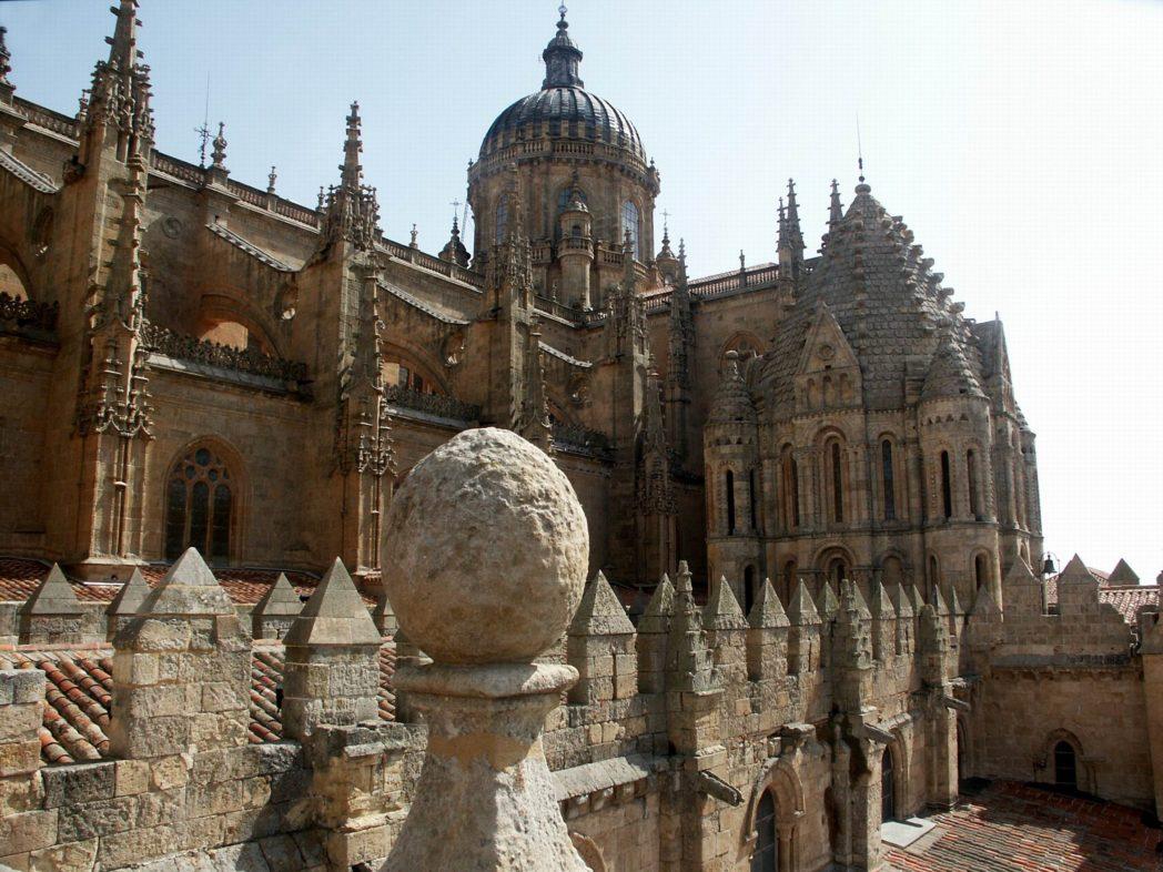 wycieczki hiszpania portugalia