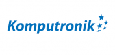 promocja nakomputery Acer