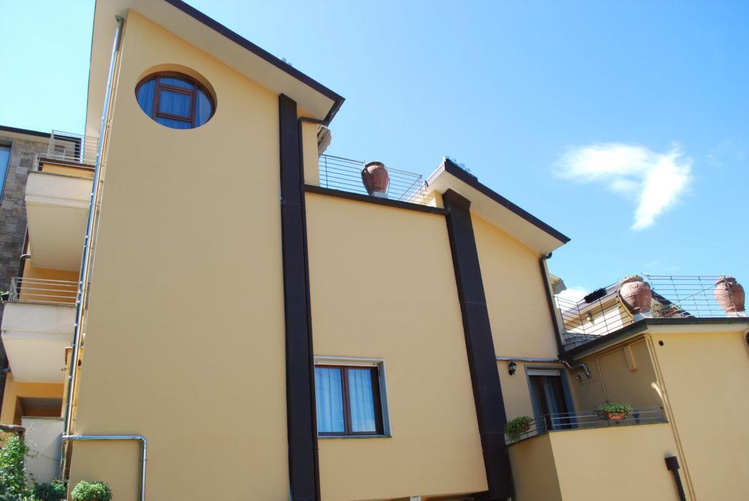 tanie apartamenty toskania