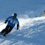 pogoda narciarska
