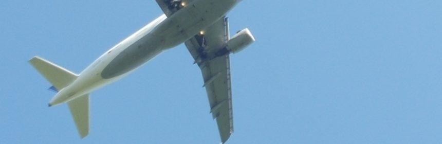 tanie linie lotnicze na wakacje