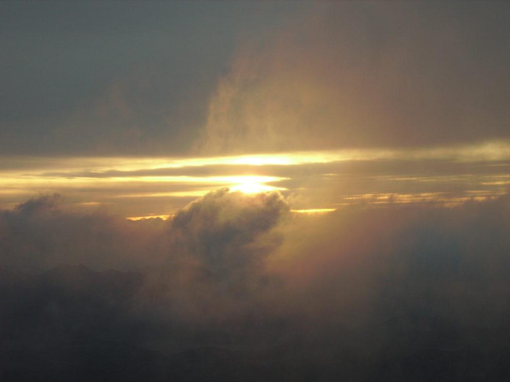 pogoda kołobrzeg meteo