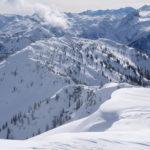 oferty wczasów zagranicznych naferie zimowe 2019