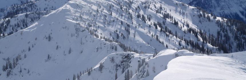 wczasy narciarskie