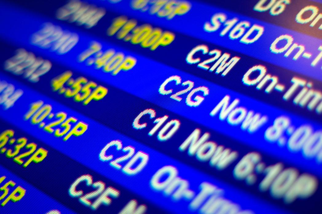 rezerwacja lot plus hotel