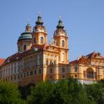 Wiedeń iDolina Wachau