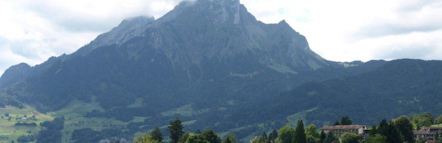 wycieczki szwajcaria niemcy