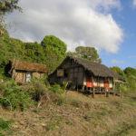 wycieczka objazdowa naMadagaskar