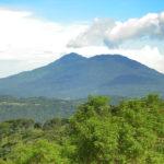 wycieczka objazdowa poAmeryce środkowej – PANAMA KOSTARYKA NIKARAGUA SALWADOR HONDURAS GWATEMALA BELIZE MEKSYK