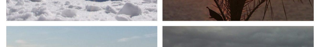 internetowy serwis z prognozą pogody nawet na 10 dni