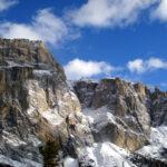Predazzo (Włochy)