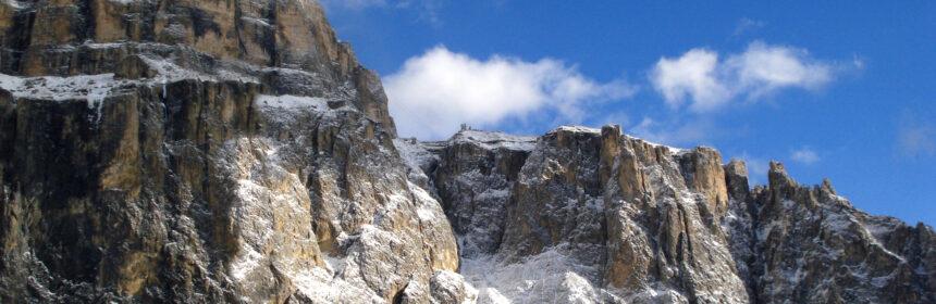 polecane hotele w Predazzo w Val di Fiemme - włoskie Dolomity
