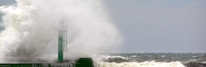 zniżki na hotele w kurorcie Darłowo nad morzem