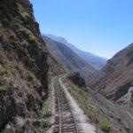 wycieczka poEkwadorze iGalapagos