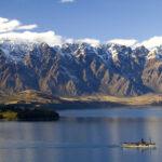 wycieczka Polinezja Francuska plus Nowa Zelandia – 21 dni
