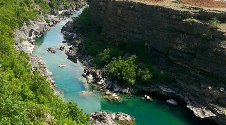 wycieczki poczarnogorze