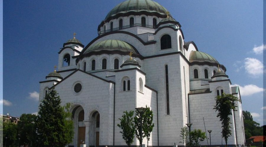 balkanska mozaika