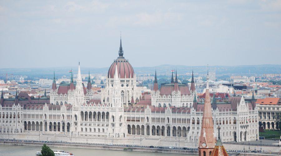 dobre wycieczki węgry