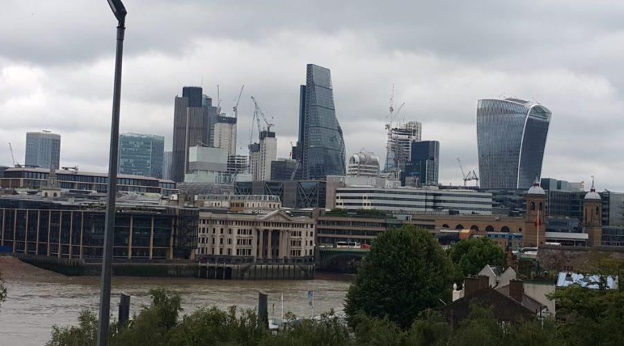 doclands-londyn