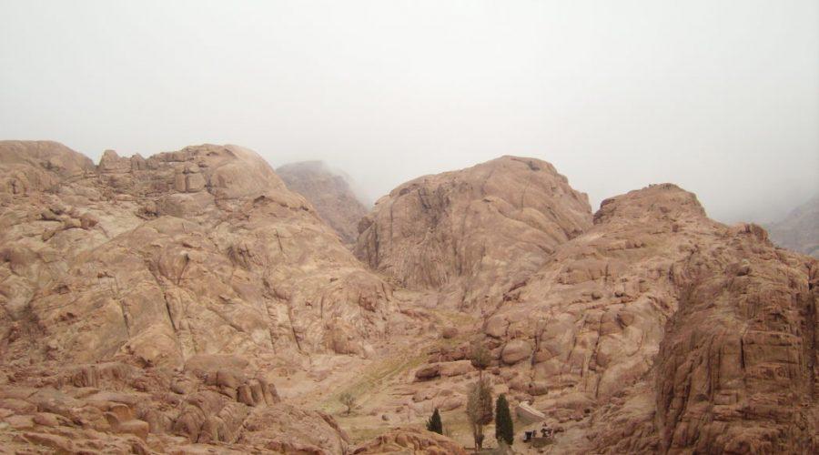 atrakcje wsharm el sheikh
