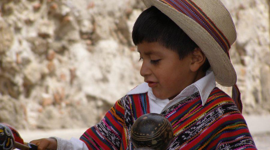 wycieczki gwatemala