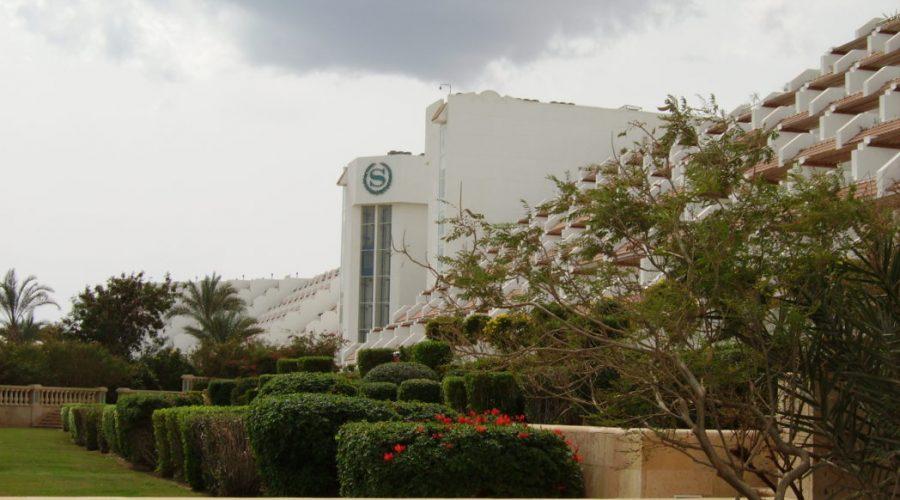 hotele egipt rezerwacja