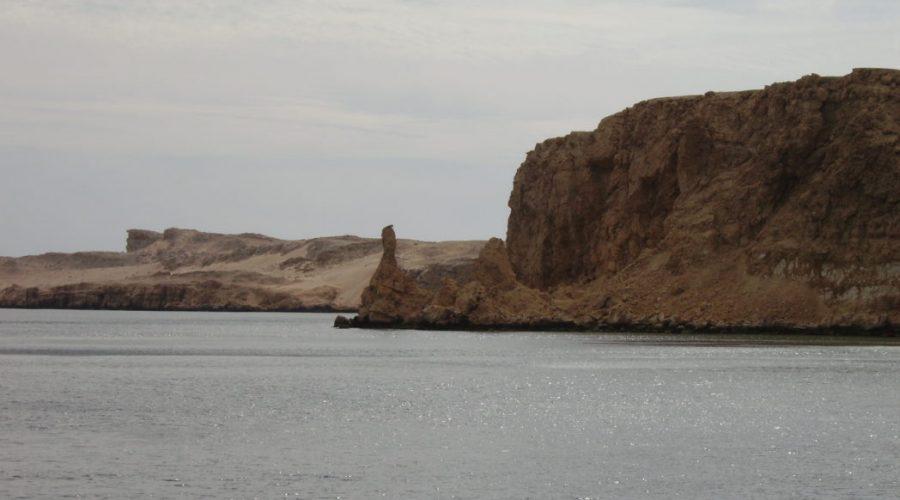 wycieczki egipt
