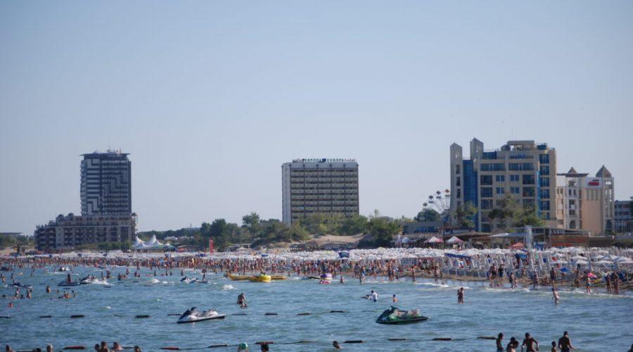 tanie hotele bulgaria