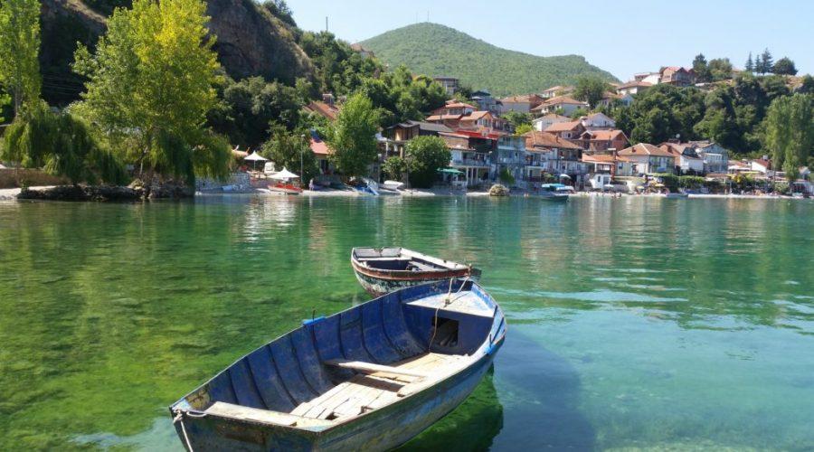 wycieczki objazdowe czarnogora albania