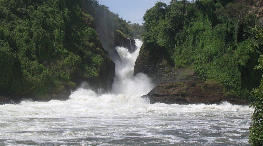 uganda wycieczki zpolski