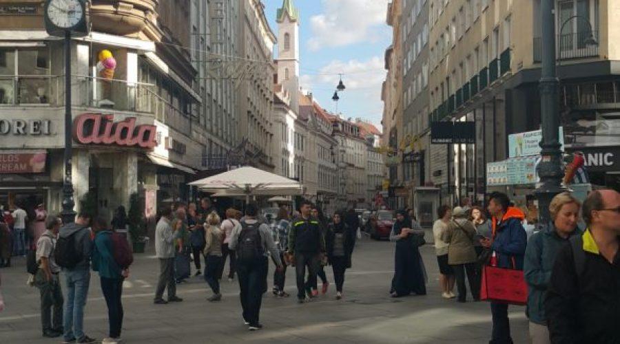 wycieczki czechy austria