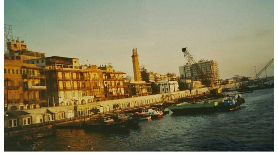 egipt wycieczki
