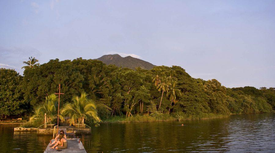 dobre wycieczki poameryce srodkowej